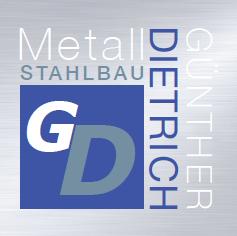 Metall- und Stahlbau GmbH Günther Dietrich